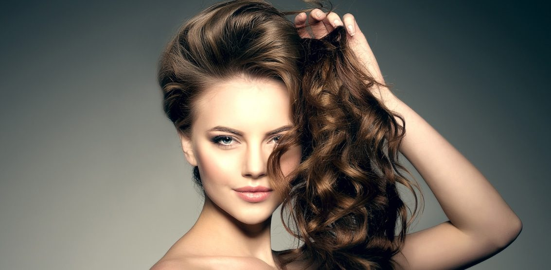 naples-best-haircut-salon Haircuts - Hair Salon Services in Naples FL at Salon Mulberry