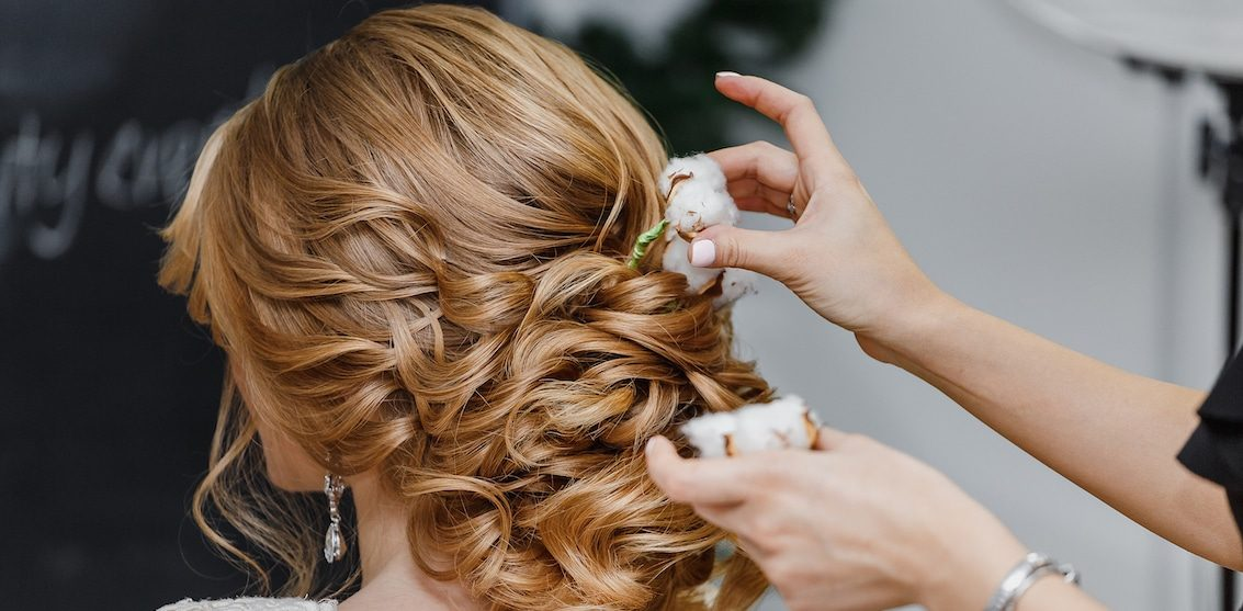 naples-wedding-hair-and-salon-updo Weddings & Special Events - Hair Salon Services in Naples FL at Salon Mulberry