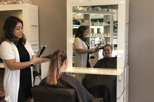 Annabell-Master-Stylist-at-Salon-Mulberry-in-Naples Annabell - Hair Salon Level 3 Stylist at Salon Mulberry in Naples Florida