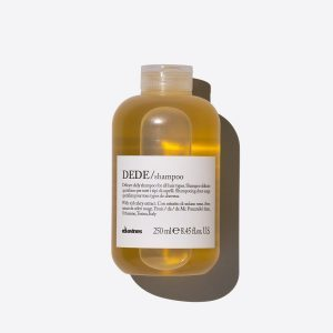 Buy Davines Hair Products Online - Essential Haircare DEDE SHAMPOO