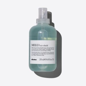 Buy Davines Hair Products Online - Essential Haircare MELU Hair Shield