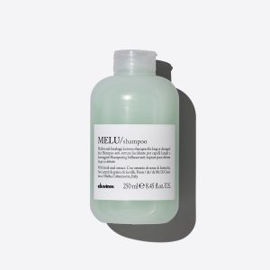 Buy Davines Hair Products Online - Essential Haircare MELU Shampoo