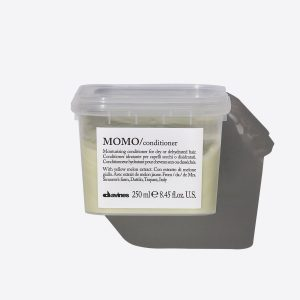 Buy Davines Hair Products Online - Essential Haircare MOMO Conditioner