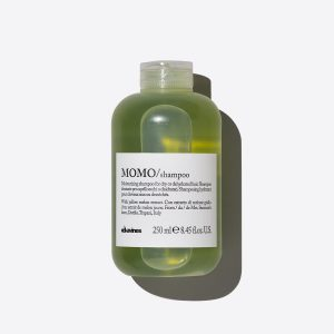 Buy Davines Hair Products Online - Essential Haircare MOMO Shampoo