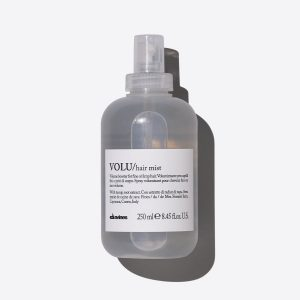 Buy-Davines-Hair-Products-Online-Essential-Haircare-VOLU-Hair-Mist-300x300 This is a Volume Boosting Mousse