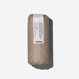 Buy Davines Online - This is a Sea Salt Spray
