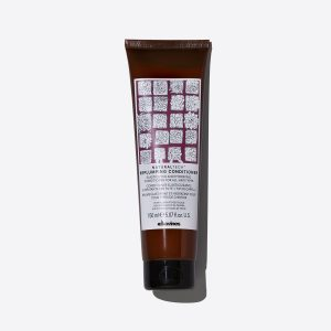 Buy Davines Hair Products Online - Naturaltech - Replumping Conditioner