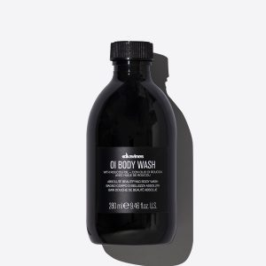 Buy Davines Hair Products Online - Oi Body Wash