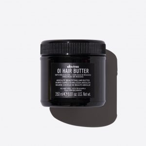 Buy Davines Hair Products Online - Oi Hair Butter