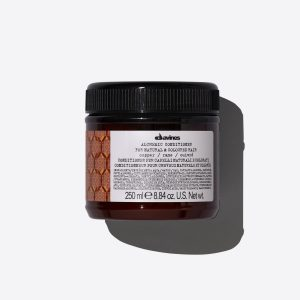 Buy Davines Online Alchemic Conditioner Copper