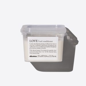 Buy Davines Online - Love Curl Conditioner