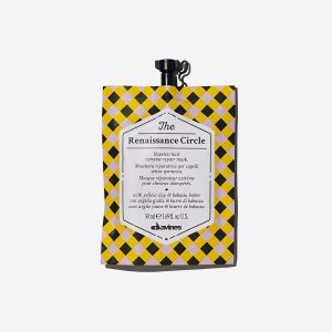 Buy Davines Online The Circle Chronicles - The Renaissance Circle