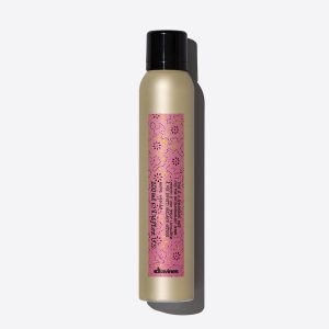 Buy Davines Online - This is a Shimmer Mist