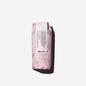 Buy Davines Online - This is a Texturizing Serum