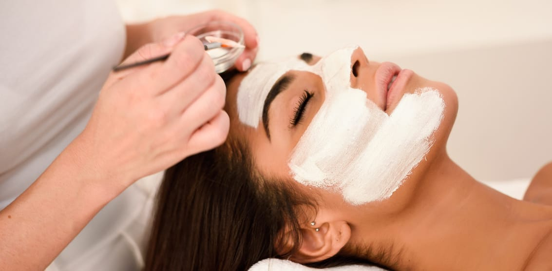 Obagi-Facial-Services-and-Skin-Treatments-at-Salon-Mulberry-in-Naples Skin Treatments - Salon Services in Naples FL at Salon Mulberry