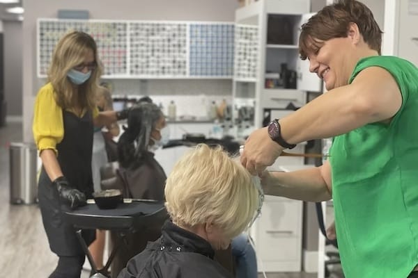 Mary-Precision-Cutting-Stylist-in-Naples-at-Salon-Mulberry Mary - Hair Salon Level 1 Stylist at Salon Mulberry in Naples Florida